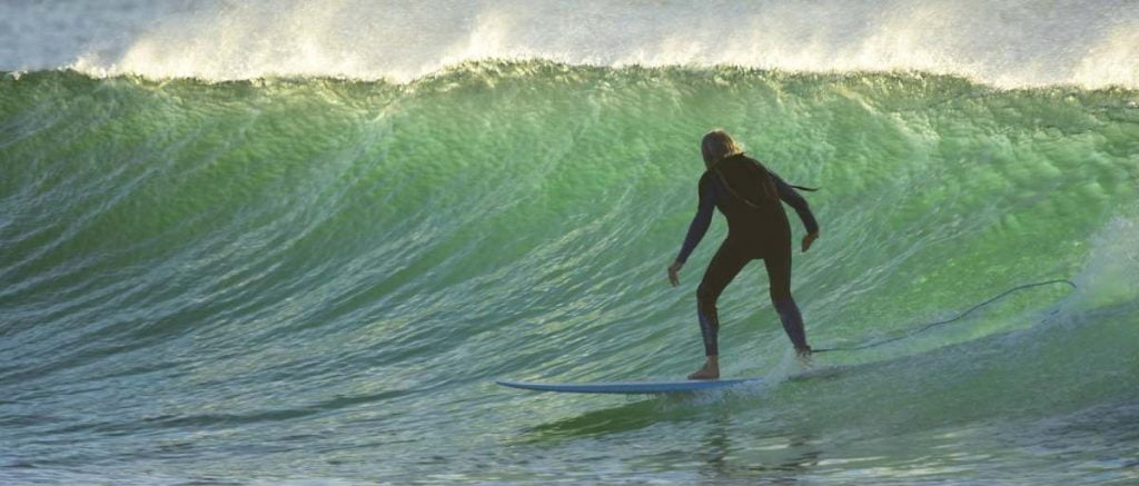 geoff hill surfing